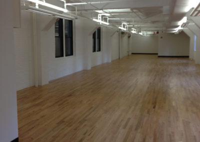 CUNY‐NYU Building | Midtown Manhattan